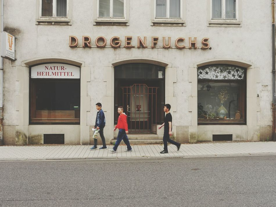 Drogenfuchs...... Deutsche Worte German Words The Street Photographer - 2015 EyeEm Awards Großstadtgeschichten Aschaffenburg Abandoned Buildings Deutschland Urban Lifestyle Open Edit Streetphotography