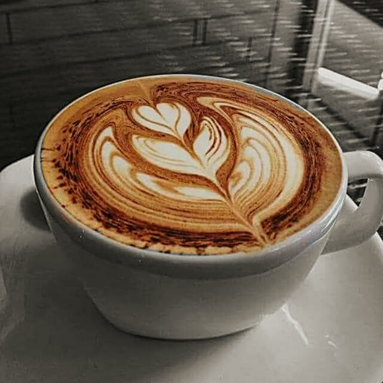 Taking Photos Coffeelover Joinme? Beautiful Drink Enjoying Life Love ♥ Happiness Awesome_shots Photos Around You