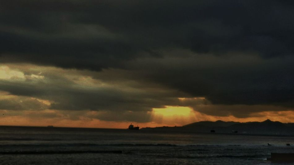 Sky And Clouds Seaside Beautiful Nature Check This Out Nature Photography Sony Xperia Photography. Candidasa Bali