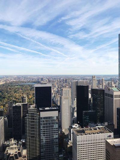 Topoftherock NYC