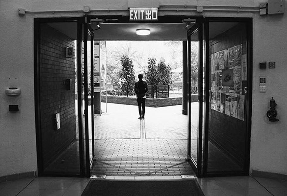 HKPU (4/14) | Exited | . . . . . . . . . . DSLR Canon Canon600D VSCO Vscoedit Streetdreamsmag Artofvisuals Shuttershoutout Theimaged Illgrammers Createexploretakeover CreateExplore TheCreatorClass Agameoftones Createcommune Heatercentral Moodygrams Streetmagazine Urbanandstreet Witnessserenity
