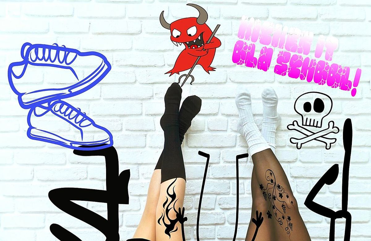 Feetselfie Devilish Kicken It ♡  Old School! Sockies Kicks Tagging Scull And Bones Smelly Feet A Leg Up Homiesforlife Besties♡ Put Your Feet Up Hanging Out Feet Selfies Relaxing Ubu&I'llbme Cheese! Enjoying Life Adventure Club Like This Or My Monsters Will Get You! Silly My Point Of View People Together EyeEm Gallery