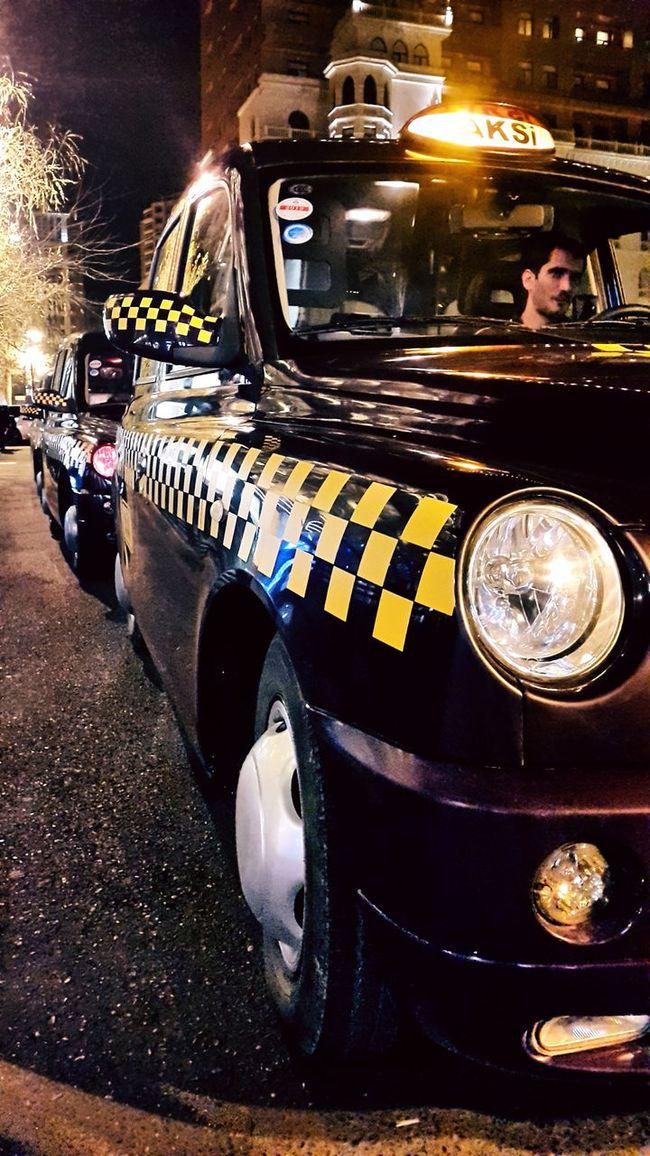 Taxi driver looks like a taxi driver in GTA 😂 Taxi Londontaxi Bakustreets Bakitaxi Taxibaku Vscoartist #vscogallery #vscocamphotos #visualsoflife #igmasters #visualsgang #vscolovers #vscovibe #letsgosomewhere #neverstopexploring #vscoexpo #vscocamgram #vscogang #streetdreamsmag #vscocamonly #socality #vscomania #lifeofadventure #vscocool #vscomo Azerbaijan Cars Baku City Baku Azerbaijan Baku♡♥ Nightphotography Night Bakunights Vscoazerbaijan_ Mobilephotography