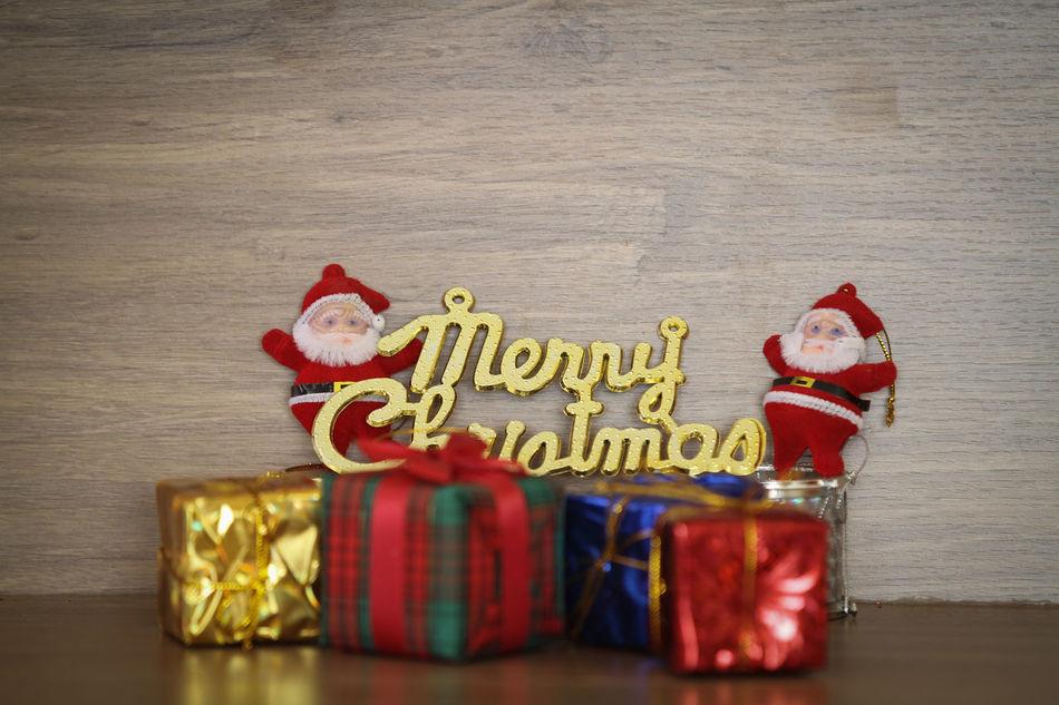 Beautiful stock photos of santa claus,  Christmas,  Christmas Decoration,  Christmas Present,  Close-Up