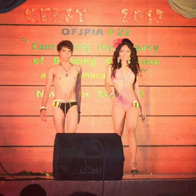 Swim wear QFJPIA