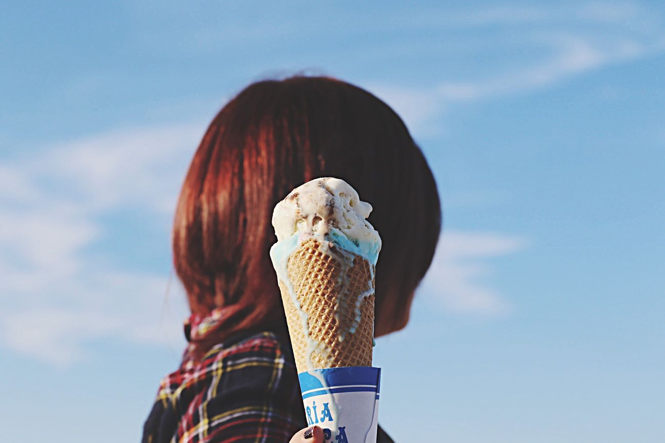 Beautiful stock photos of ice cream, Day, Food And Drink, Freshness, Frozen Food