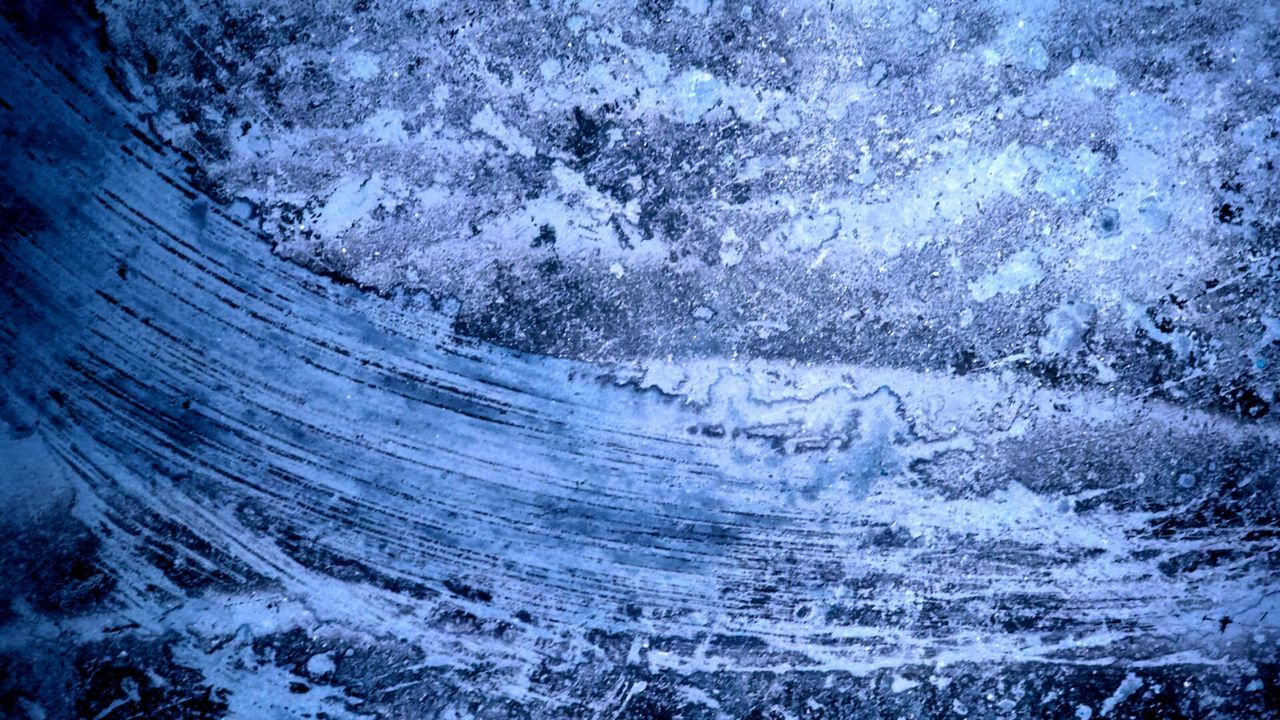 rough, textured, backgrounds, abstract, no people, full frame, close-up, nature, outdoors, day, astronomy