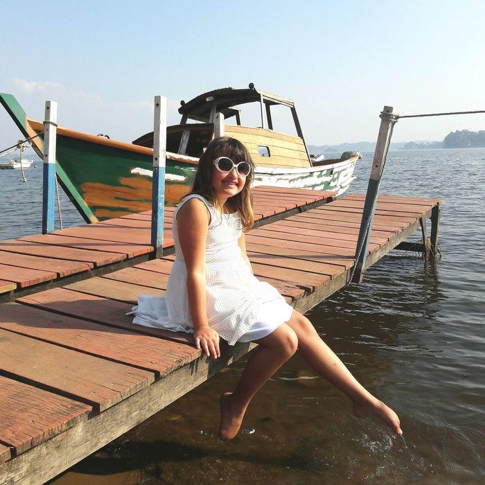 Hello World Relaxing Hi! Bon Jour :-* Mon Amour , Ma Vie ❤ My Princess <3 Miamor ♡ Solar Energy