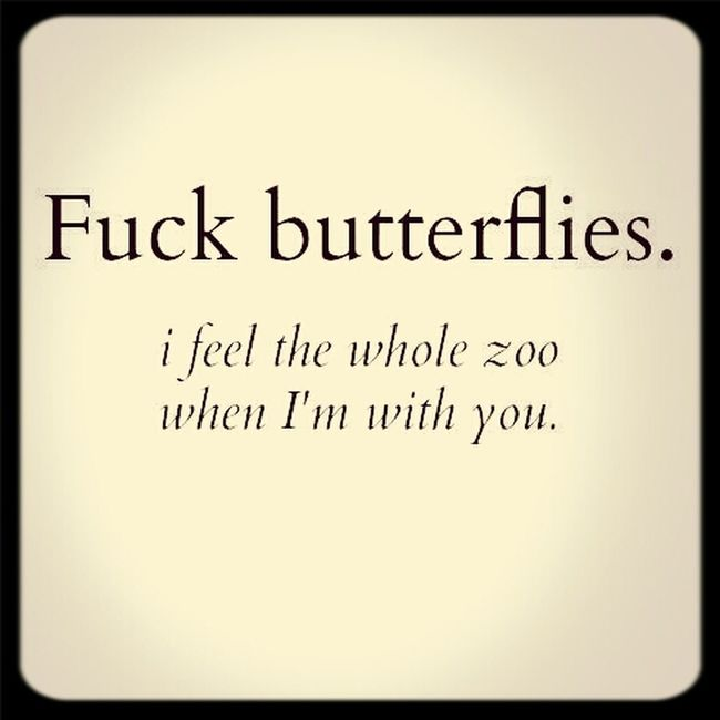 So Much True <3