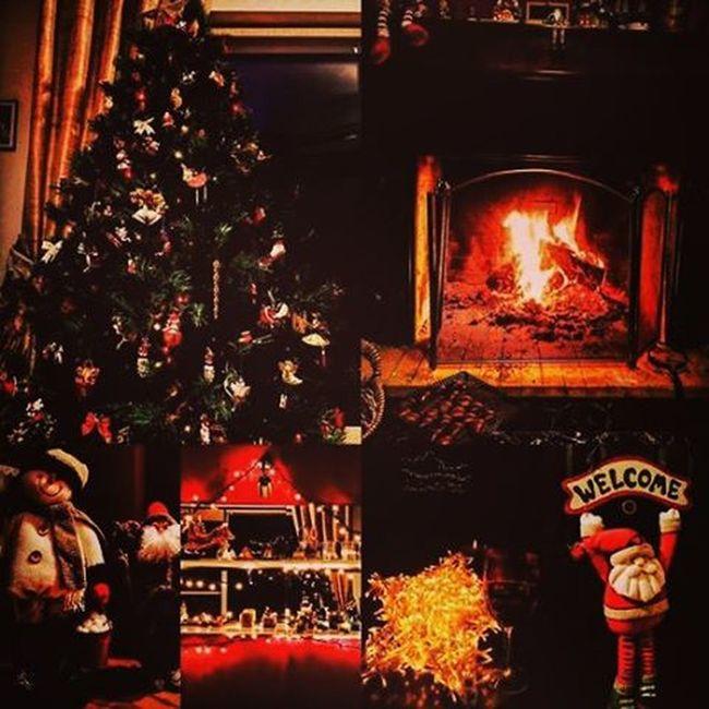 -Παίζει να το έχουμε παρακάνει με τoν στολισμό φέτος... -Άντε καλέ. {December 6th} αθηνούλα Sundaynights Warmnights Friends Homesweethome Havingfun Eatingdinnerwithmybabies Redwine Itsofficiallychristmas Christmasmood Christmasspirit Christmastree Christmaslove Lights Redness Fire Loveisallyouneed  Loveisoverrated Findthelove VSCO Vscolove VscoChristmas Vscomood Vscosundaynights Instagreece instaathens instamood instalifo