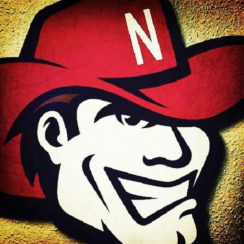 GO BIG RED! GoBigRed Cornhuskers Nebraska