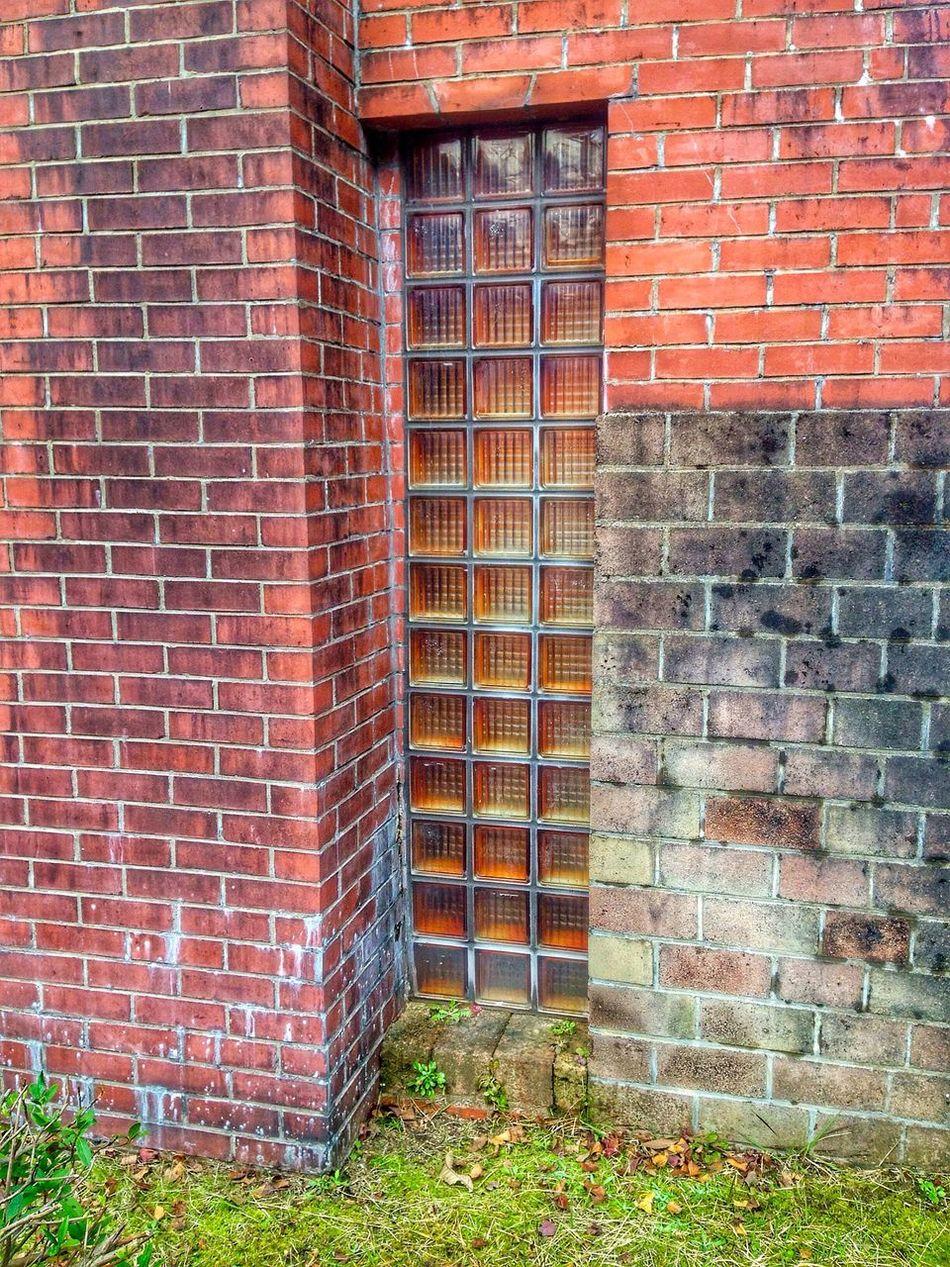 Brick Walls Redbricks Brickporn Red Close-up Architecture TakeoJapan