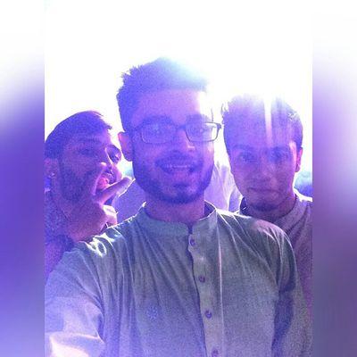 Awesome night with friends. BeingSnoopie BeingRahath Instagag Instaclick Instasnap selfie purple dark frirnds fun instafun instashot punjabi InstaSquare @caesarapp
