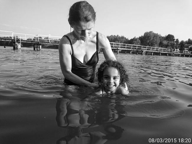 RePicture Motherhood The Minimals (less Edit Juxt Photography) Blackandwhite