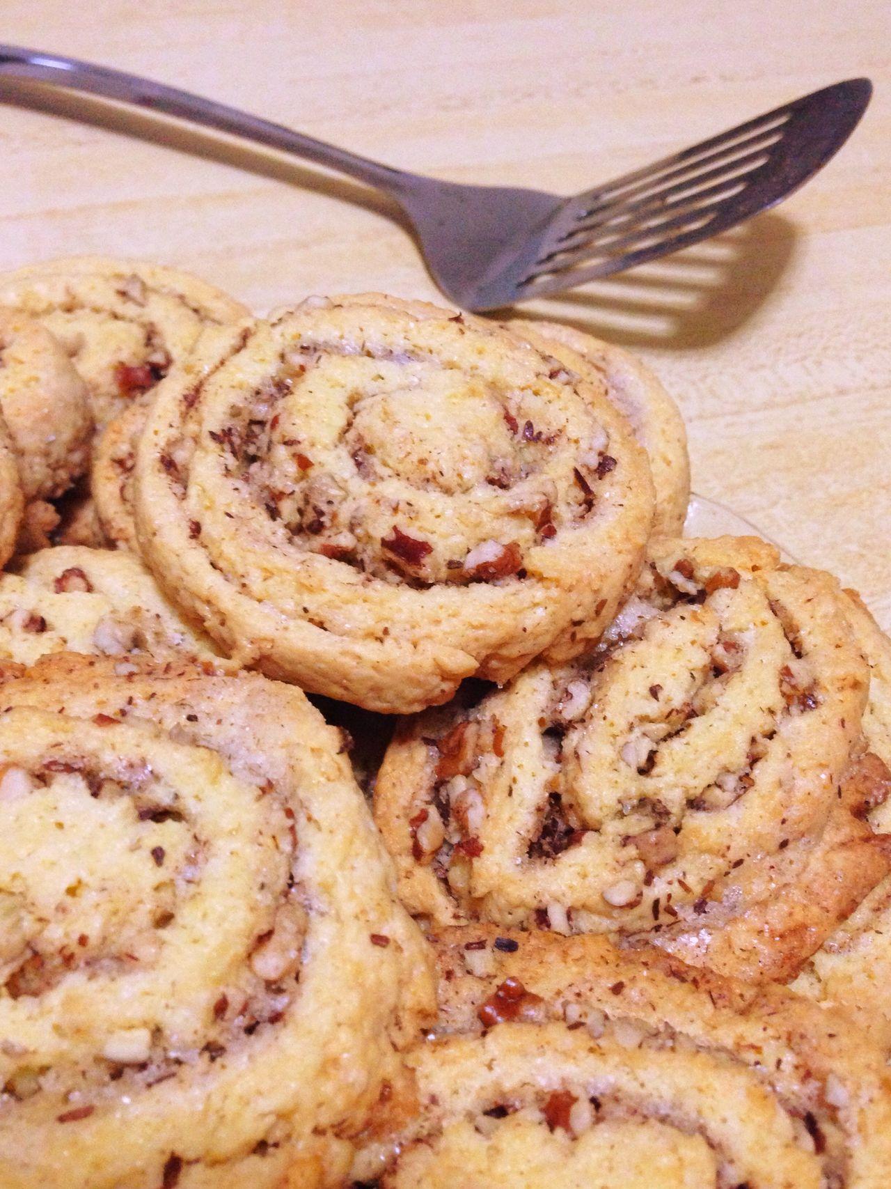 Beautiful stock photos of cookies, Brown, Pastel, Vertical Image, close-up