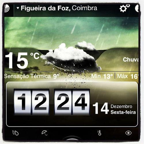 #home #tavarede #buarcos #figueira #figueiradafoz #igers #igers_centro #igersfigueira #igersportugal #portugaligers #portugaldenorteasul #iphone5 #instagram #instagood #instamood #rain #clouds Buarcos Tavarede Clouds Igers_centro Rain Home Instagram IPhone5 Instamood Igers Instagood Figueira Igersfigueira Figueiradafoz Portugaligers Igersportugal Portugaldenorteasul