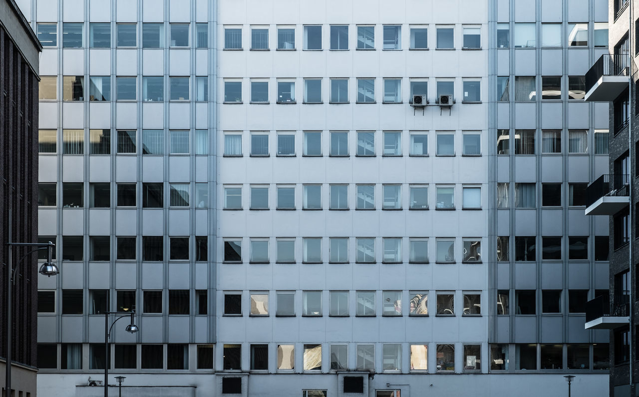 Beautiful stock photos of glas, building exterior, architecture, built structure, window