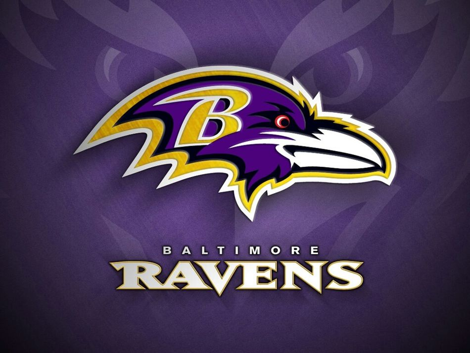Lets Go Ravens!!!!!