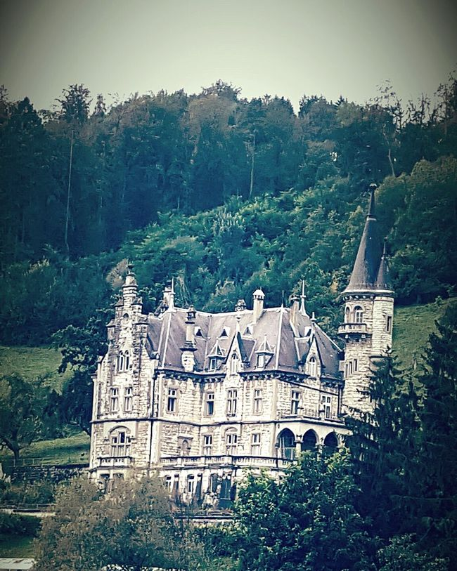 Architecture Building Exterior Tranquil Scene Tranquility Castle Beautyful  Classic Elegance Luxurylifestyle  Luxurious