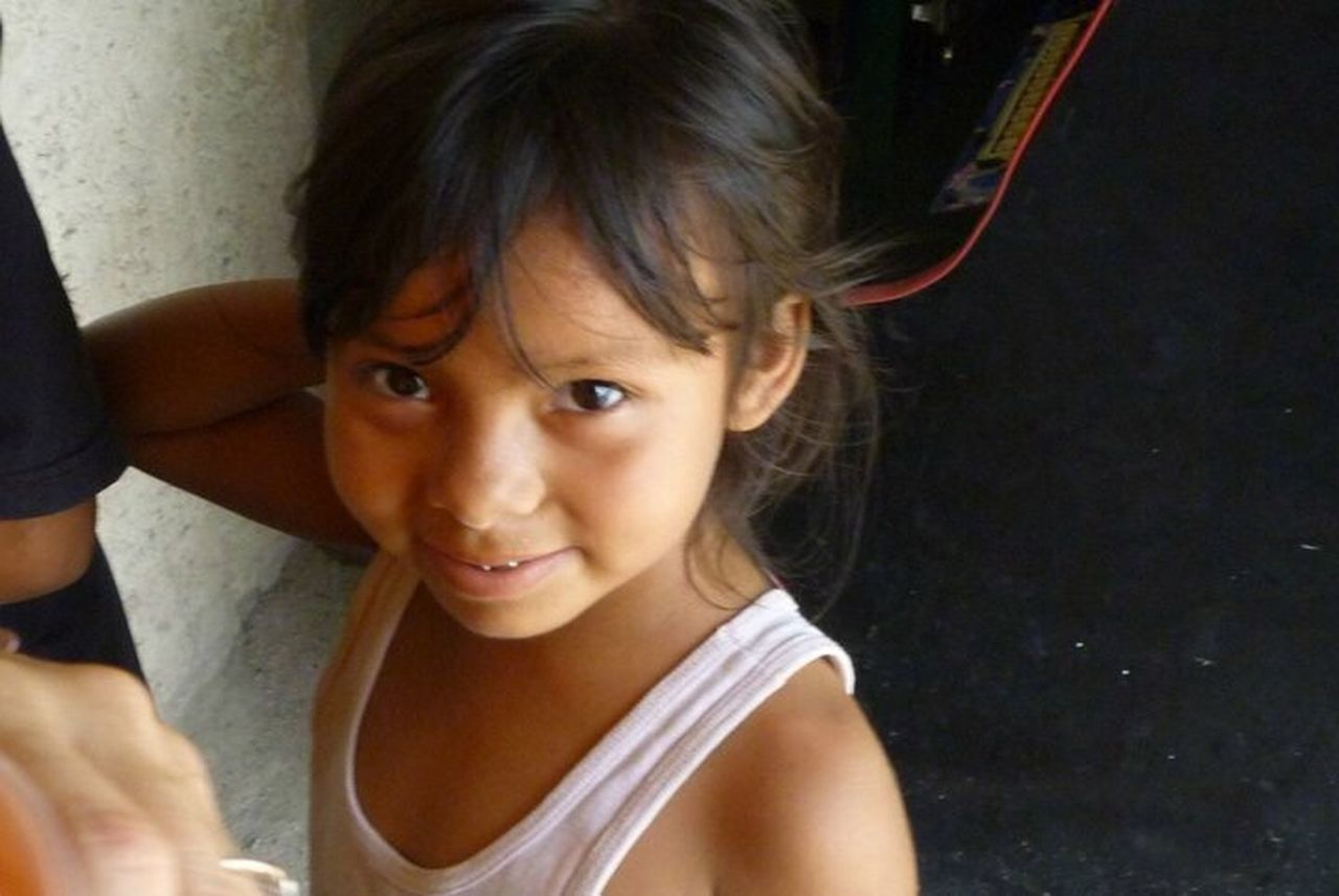 Faces Of EyeEm Faces In Places Faces Of The World Faces Of Mexico faces of children