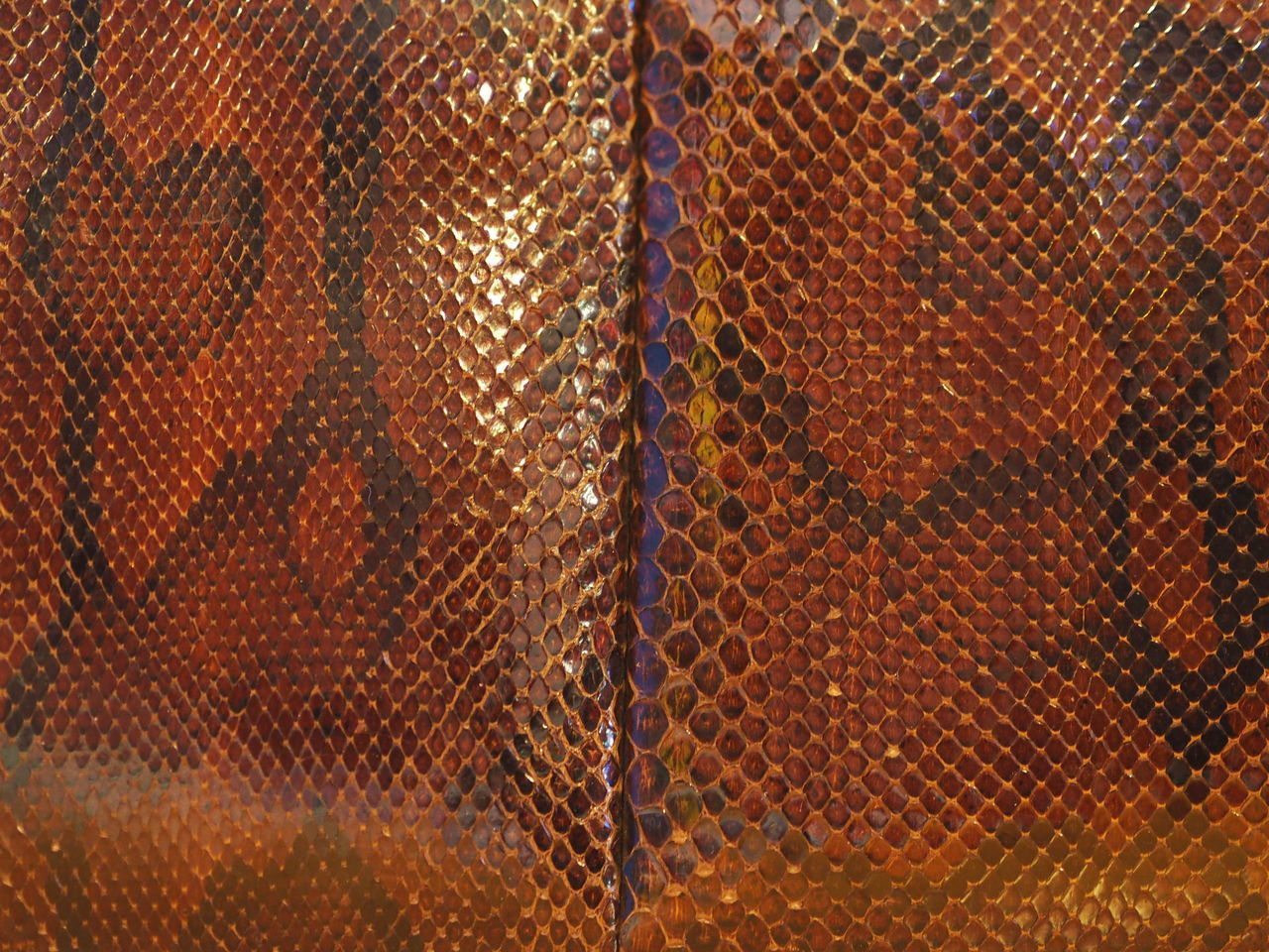 backgrounds, full frame, textured, metal, pattern, brown, close-up, no people, day, indoors