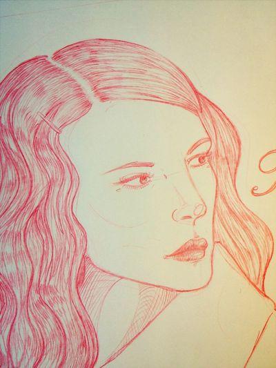 Drawing Draw