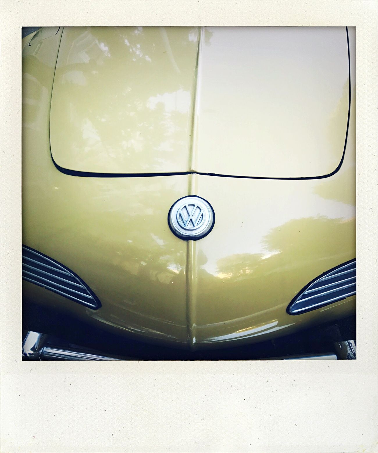Land Vehicle Car Classic Car Karmann Ghia Shake It Photo Koduckgirl IPhoneography