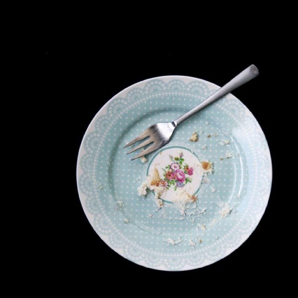 Gargeran Israel_creative Israelfood Foodil instagood instafood insta_israel ig_minimalist igersisrael mouseil moment_oftheday inmykitchen