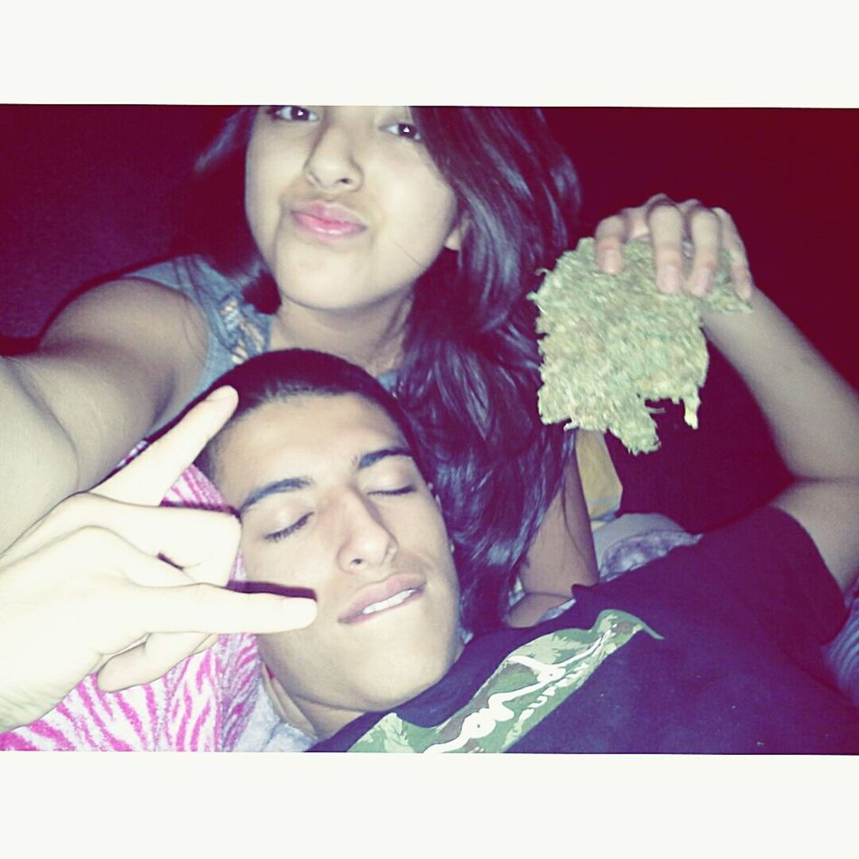 spending time with my baby , fwu for that fluff ! Westwood ThatGoodGood Withmylove