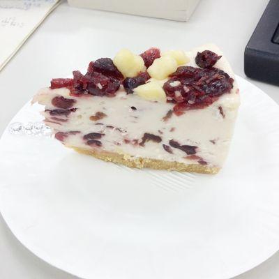 傳說中的 屏東蛋糕 !!!