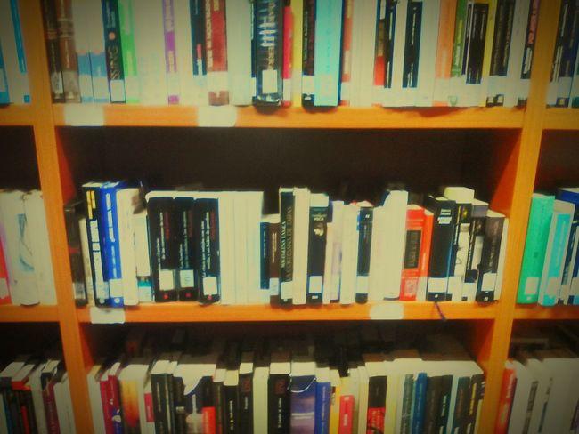 Books Books and more Books Live Love Library