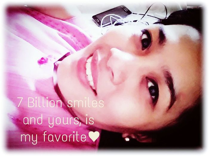 Yoursmile Iloveit♡ Loving Life! That's Me Quotes Enjoying Life Yourmylife Hi! That's Me Relaxing