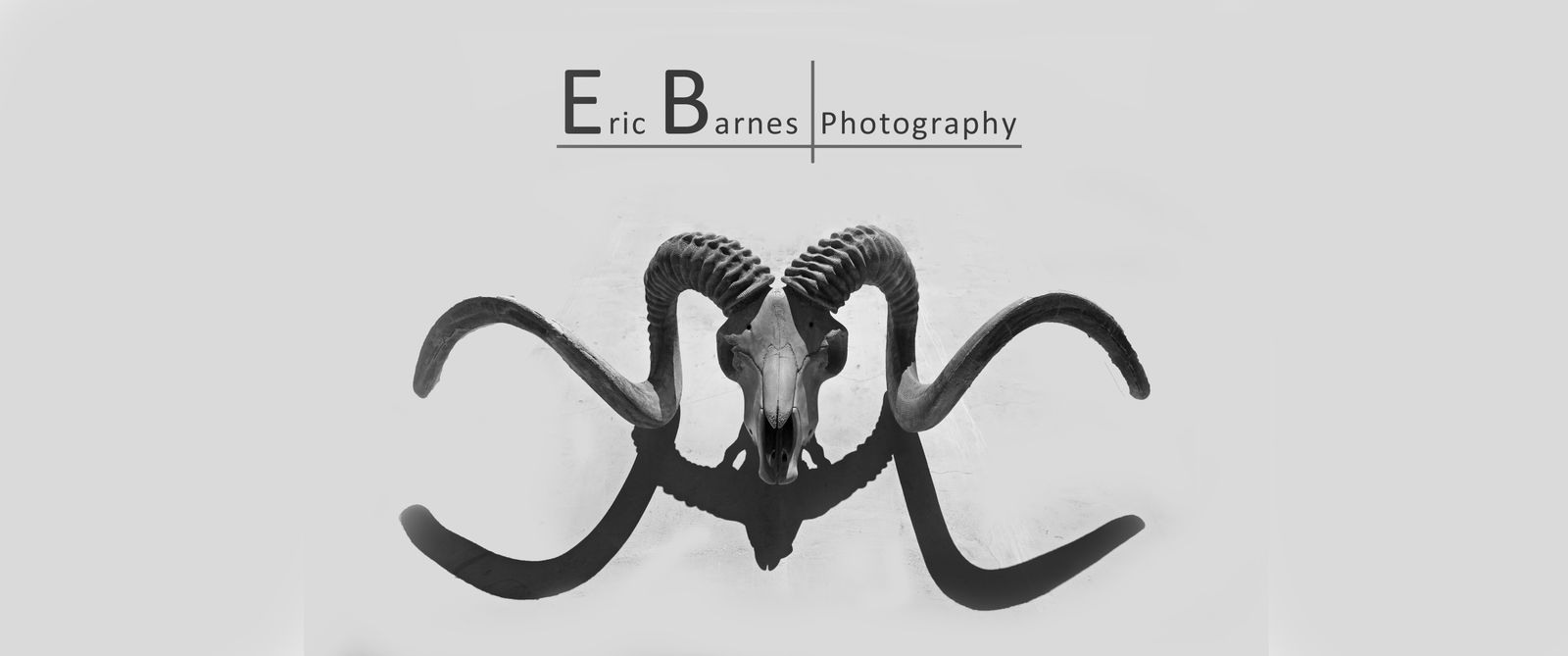 Eric Barnes Photography Cover Photo Art Cover Picture Creativity Eric Barnes Photography Logo Profile Picture