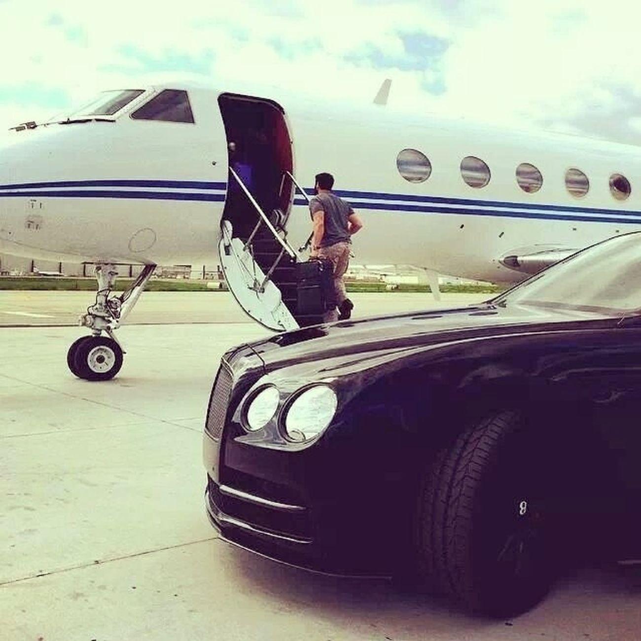 Millionairesurroundings Millionaire_lifestyle Luxury Love