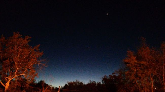 Star Light Star Bright First Star I See Tonight Beautiful Sky Love The Night Here Comes The Sun