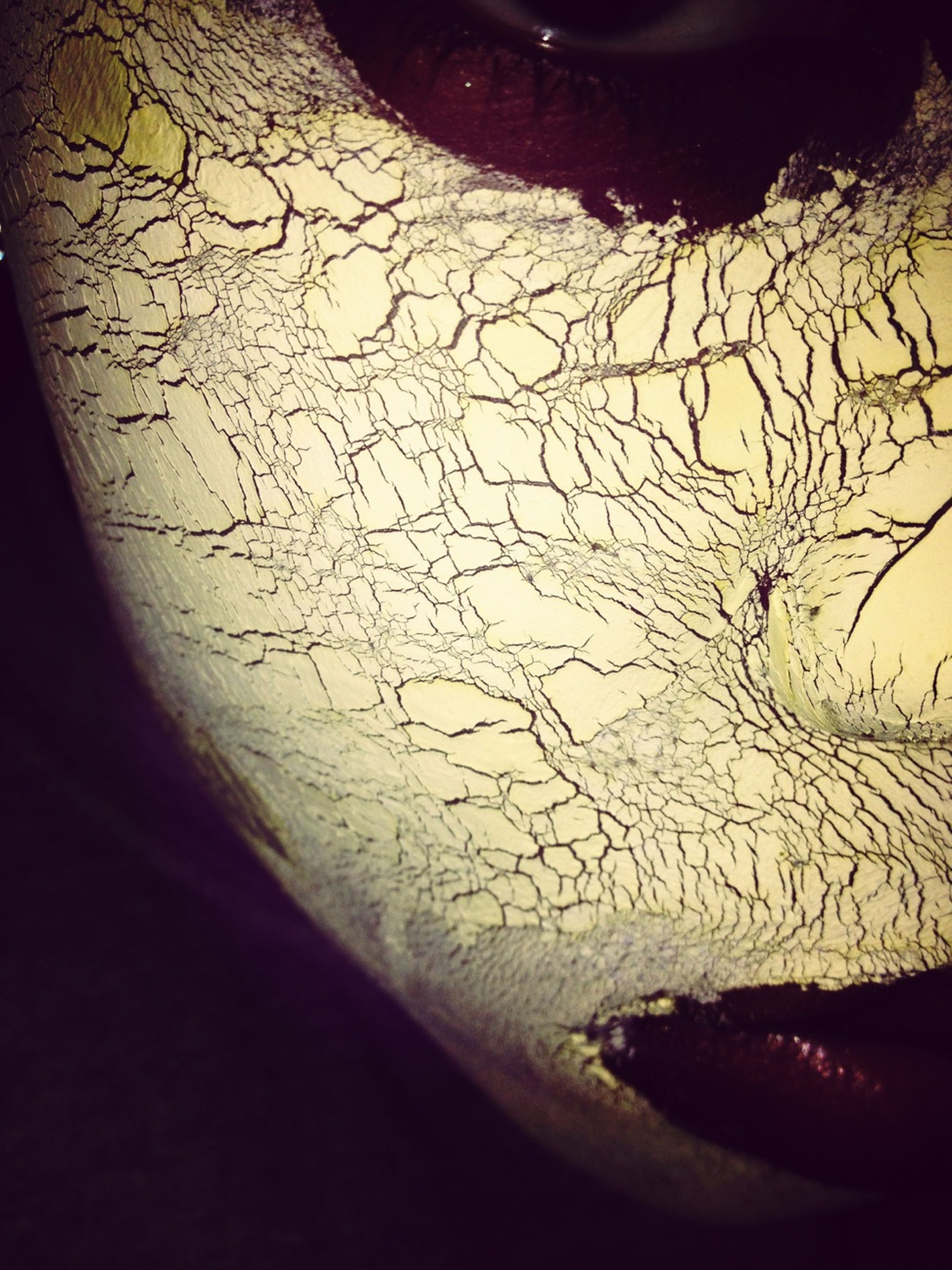 close-up, indoors, part of, studio shot, copy space, ideas, cropped, one person, abstract, water, detail, reflection, pattern, mystery, digital composite, human skin, transparent, design, full frame