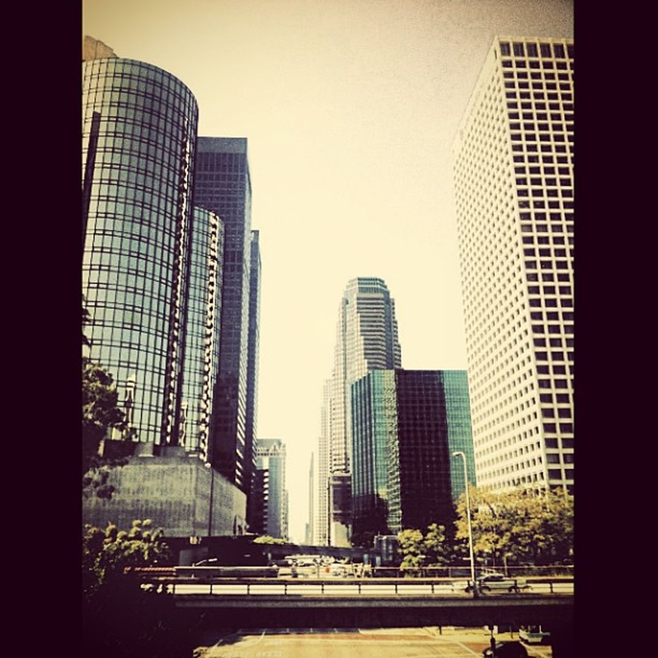 Downtown Los Angeles! YR&F™ www.YrfLifestyle.com DowntownLA Losangeles La Santamonica Beverlyhills Belair Westla Hollywood Longbeach Culvercity 101 Luxury Lifestyle Yrflifestyle Staplescenter