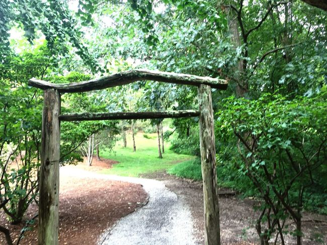 Archway Check This Out Garden Relaxing Chinese Style