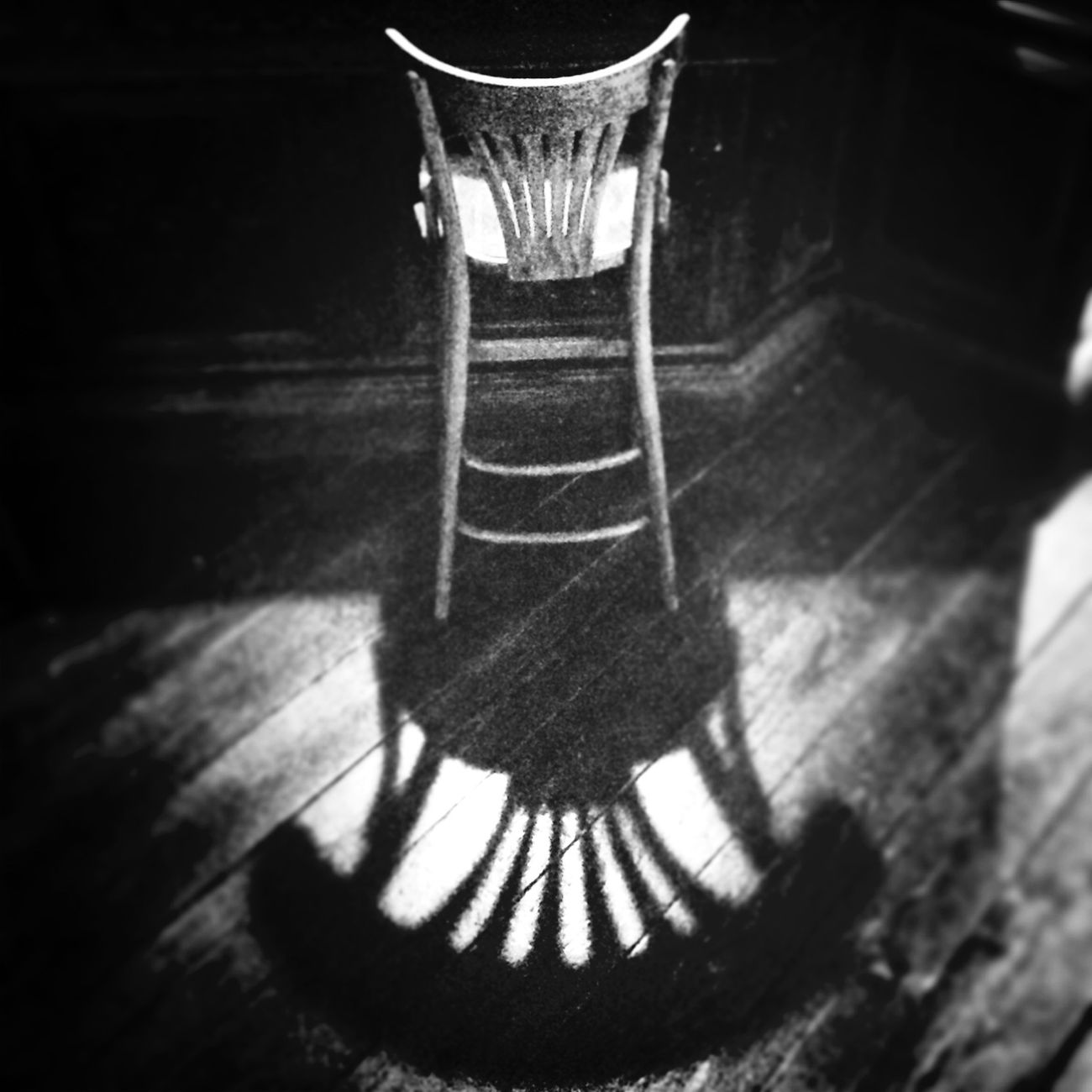 IPhoneography KCe Mas De 100 Me Gusta/ 100 I Like Most Change your Change Your Perspective