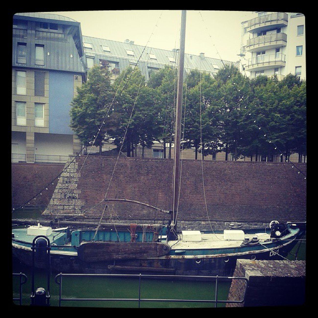 Aka3 wir segeln dann mal los!