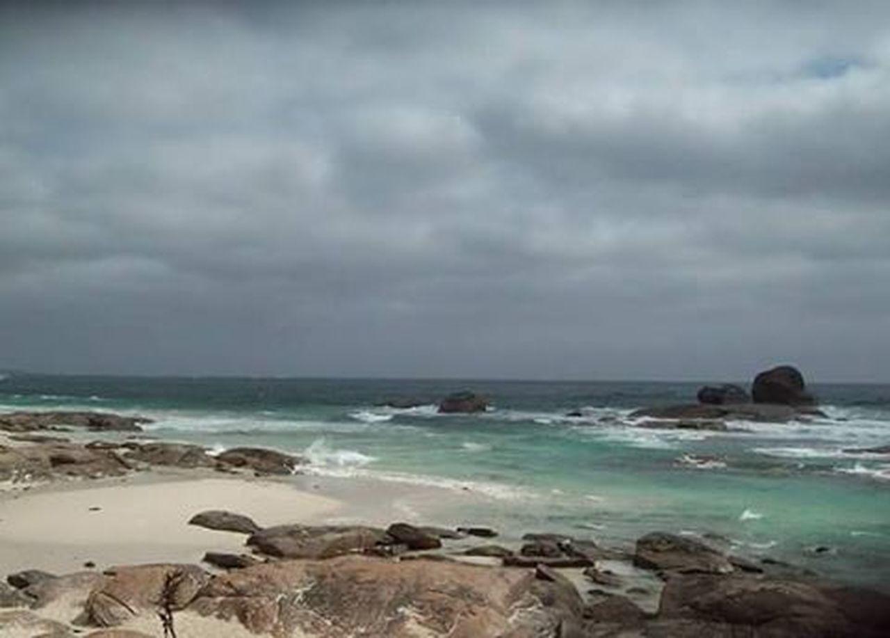 Cityofaugusta Australia WestCoast Ocean Beach Wild Soultravelers Travelpixelz Natgeoit Landscape Nature Travelphotography Backpacker Freedom