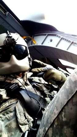 Original Experiences When you're having a great day at work... Helicopter Military Feel The Journey Stormtrooper Flying Army Soldier