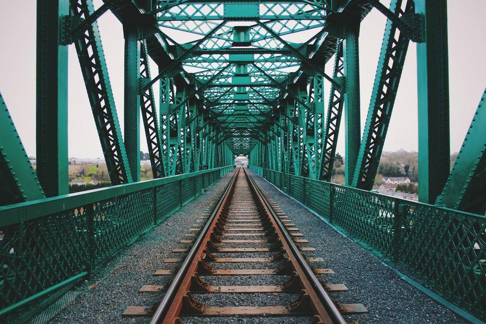 Beautiful stock photos of bahn, Drogheda, Ireland, architectural Column, architecture