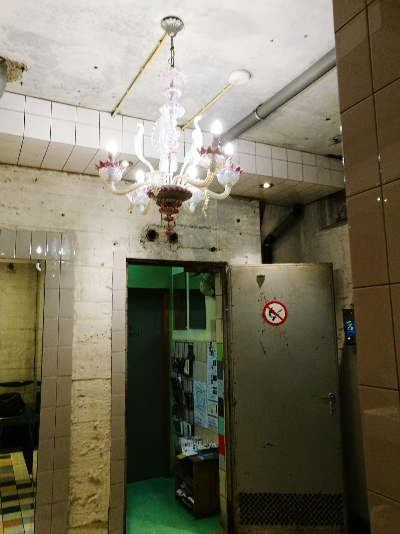 At the bathroom No People Entrance Architecture Indoors  Day Huawei P9 Plus Photography Made By Noesie Crown Lighther Heavy Door Bathroom Art Hall Bathroom Bathroom Items Decorations Indoor Mirror Art Is Everywhere EyeEmNewHere The Week On EyeEm