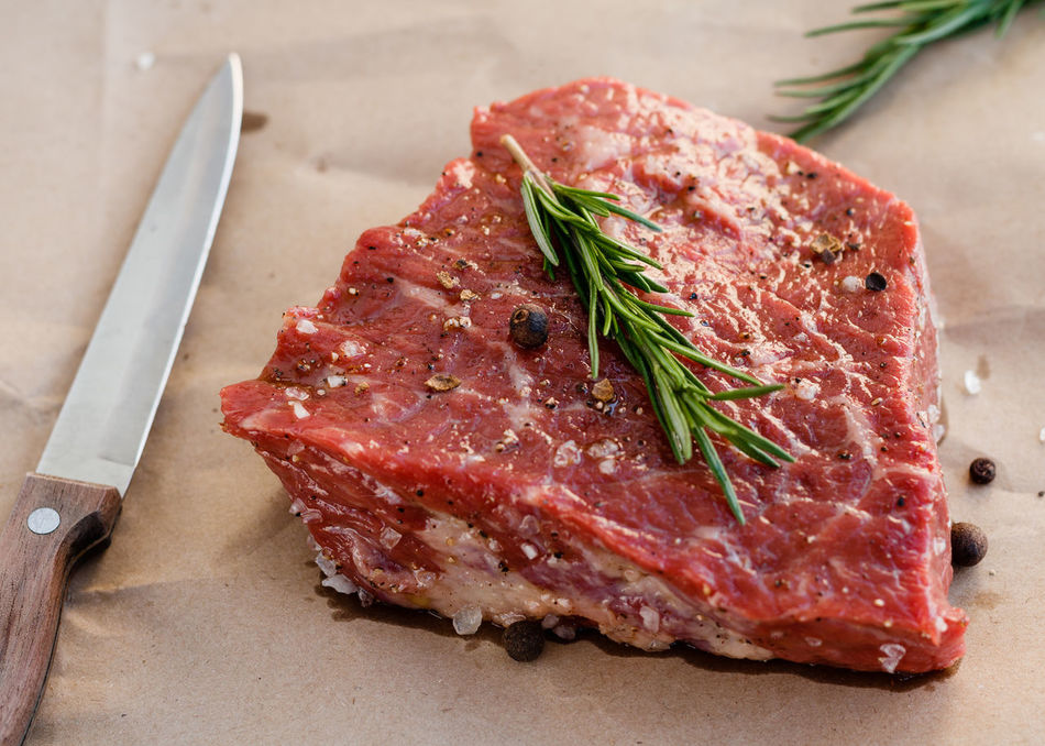 Beautiful stock photos of küchen,  Beef,  Close-Up,  Cooked,  Food