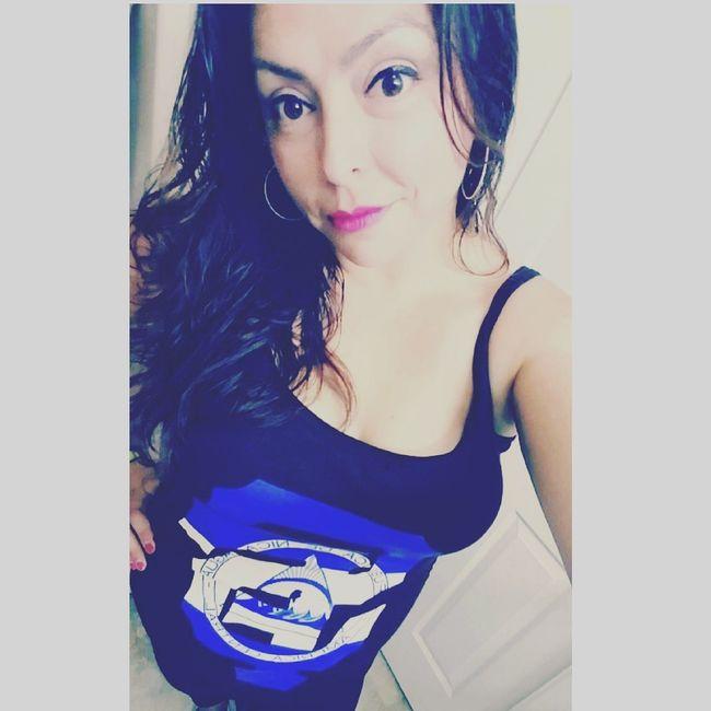 Nicaraguense Nicoyas Pinoleros Nicaragua Representing Selfies Beautiful People