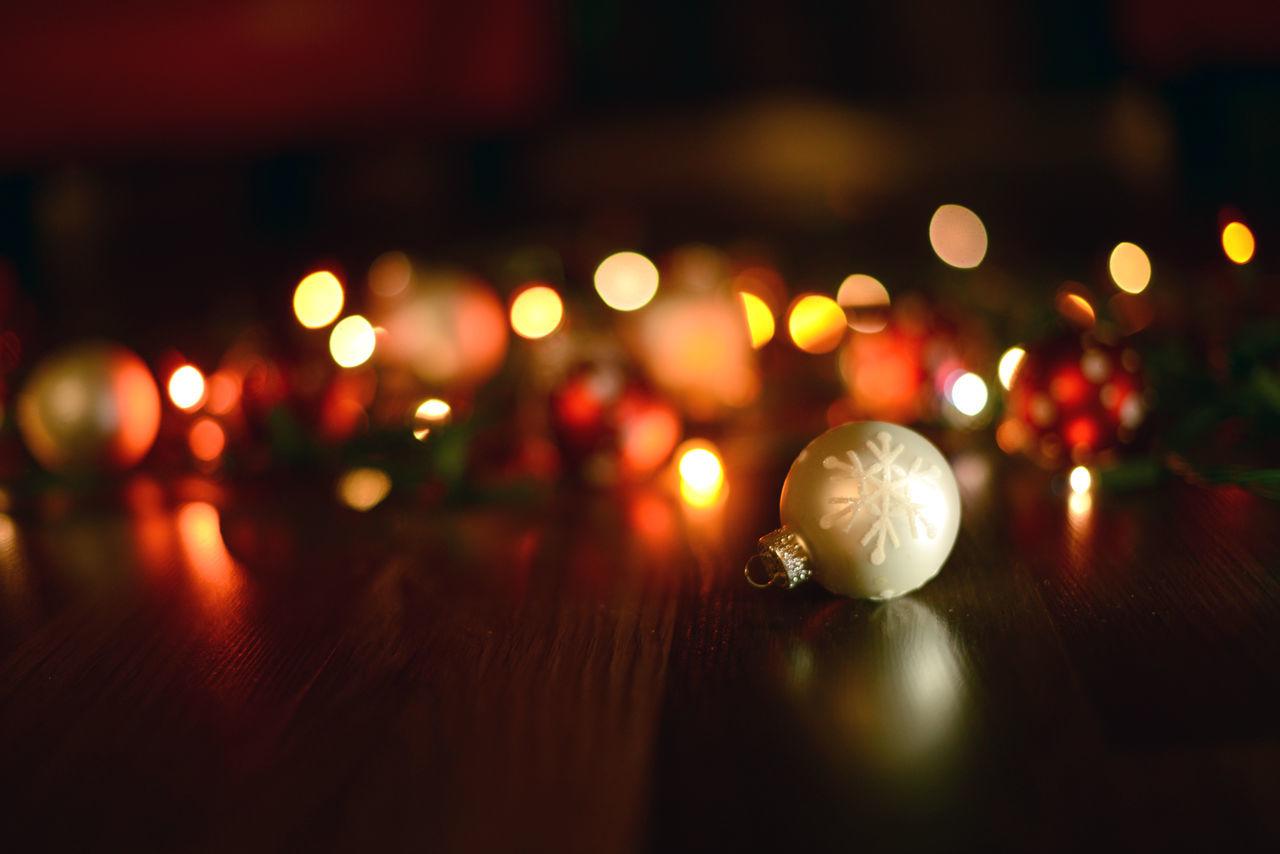 Beautiful stock photos of christmas tree, Christmas, Christmas Decoration, Christmas Lights, Christmas Ornament