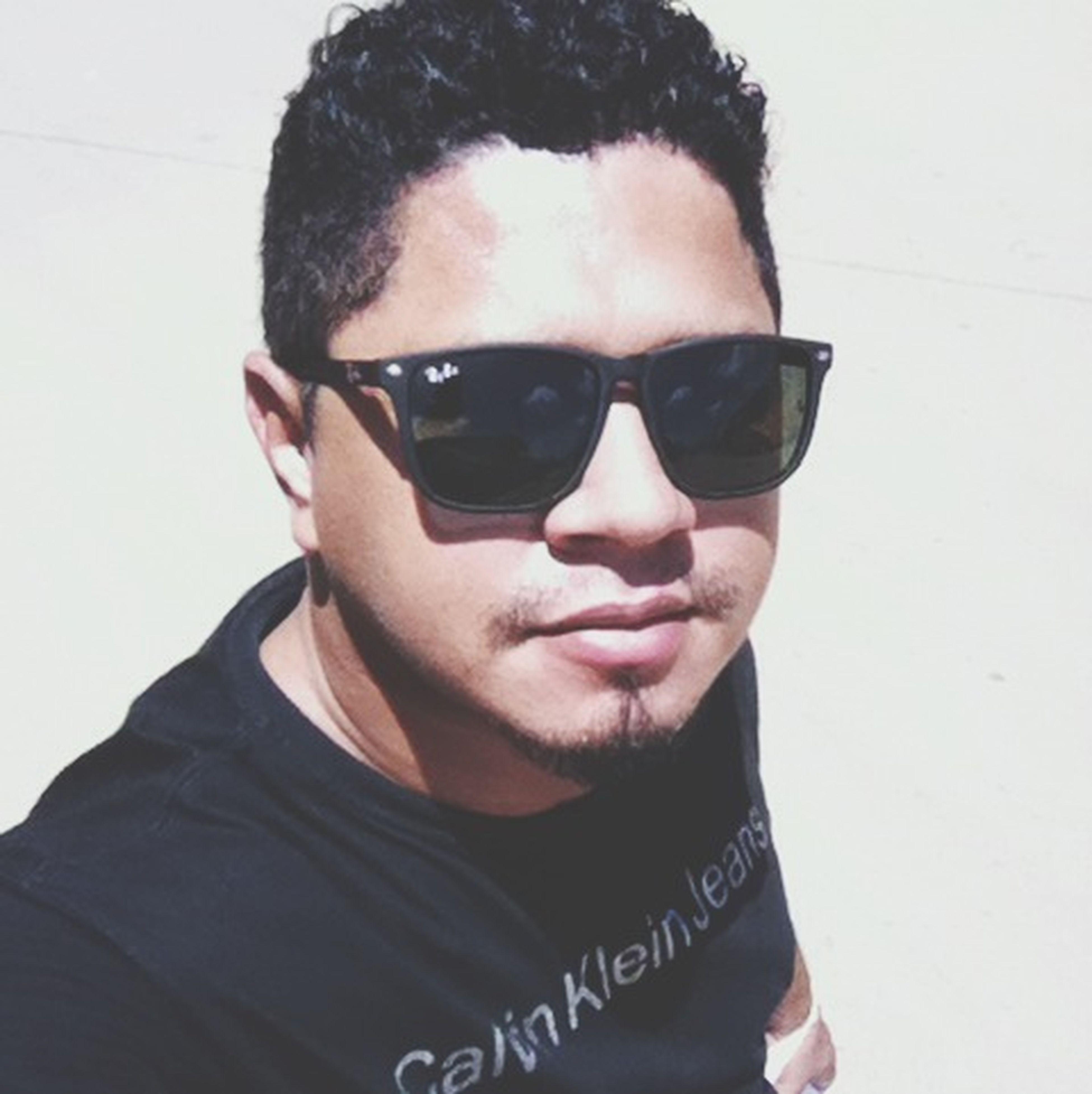 That's Me Self Portrait Street Fashion Instagram