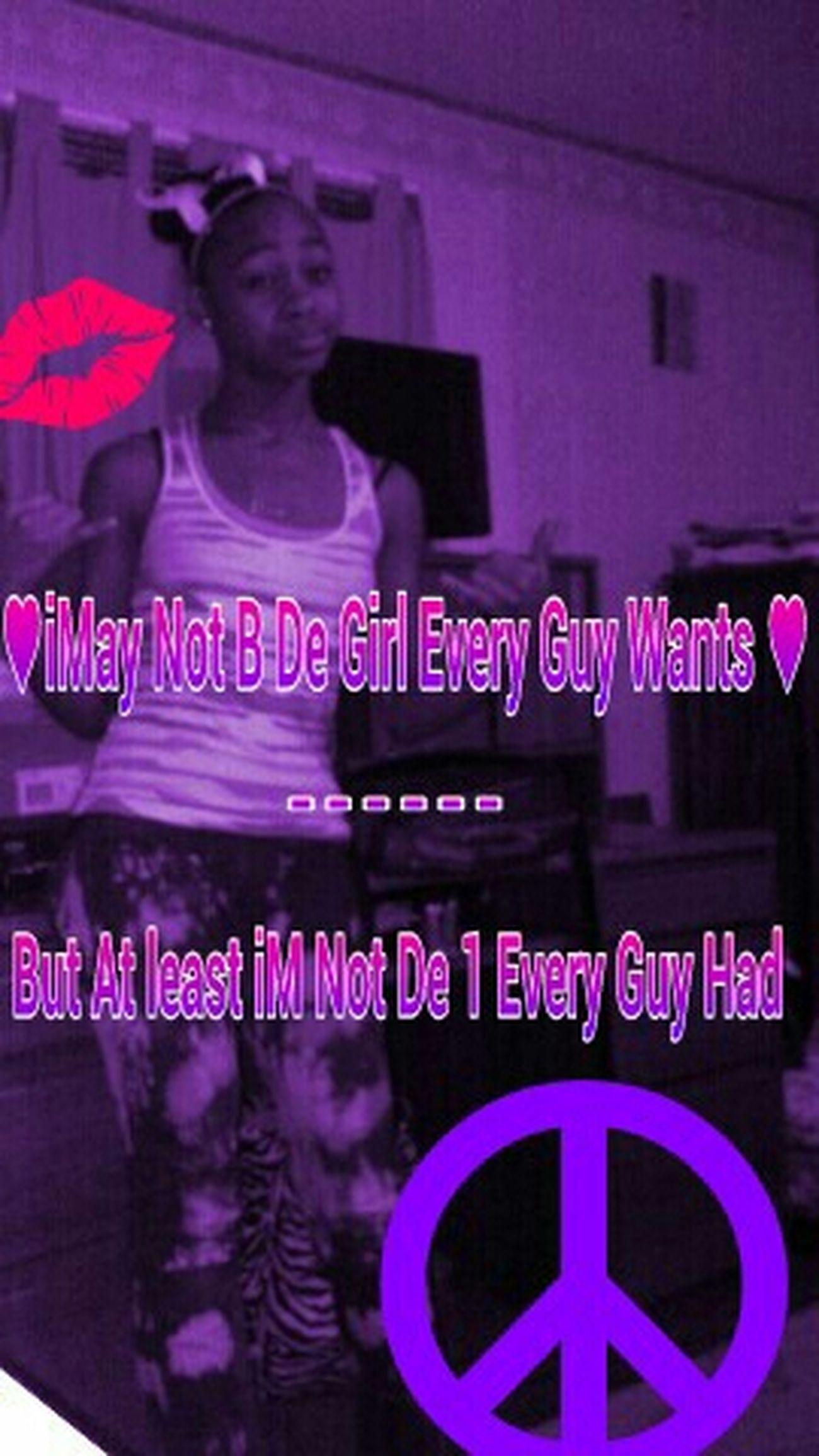 Niqhtt Everyone ♥Taking It In W D Bae ♥:*
