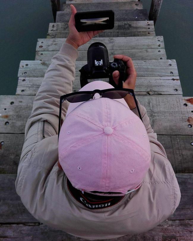 Focus Scenics Nature Tranquility Canon 700D Passion Photographer